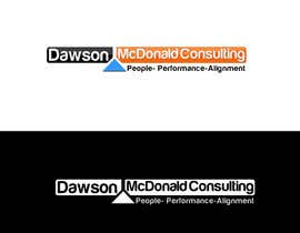 thimsbell tarafından Design a Logo for a Performance Improvement Consulting Company için no 158