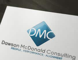 helenasdesign tarafından Design a Logo for a Performance Improvement Consulting Company için no 180