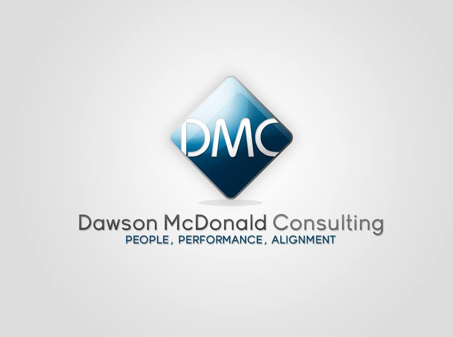 Contest Entry #183 for Design a Logo for a Performance Improvement Consulting Company