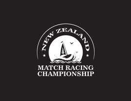 Nro 24 kilpailuun Top national sailing event needs fresh logo to match new format käyttäjältä tituserfand