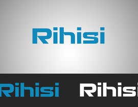 "romeorider97 tarafından Design a Logo for ""Rihisi"" için no 220"