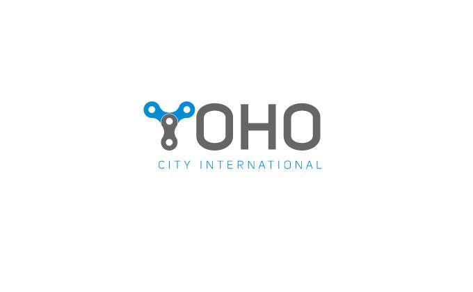 Bài tham dự cuộc thi #                                        60                                      cho                                         (Project1) Design a Logo/CI for a Bicycle Importer