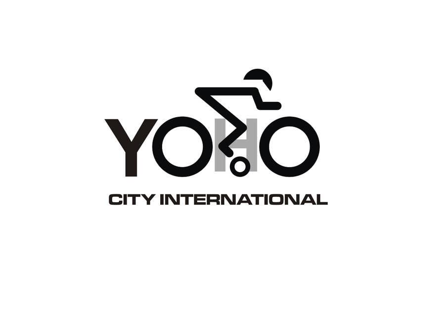 Bài tham dự cuộc thi #                                        72                                      cho                                         (Project1) Design a Logo/CI for a Bicycle Importer