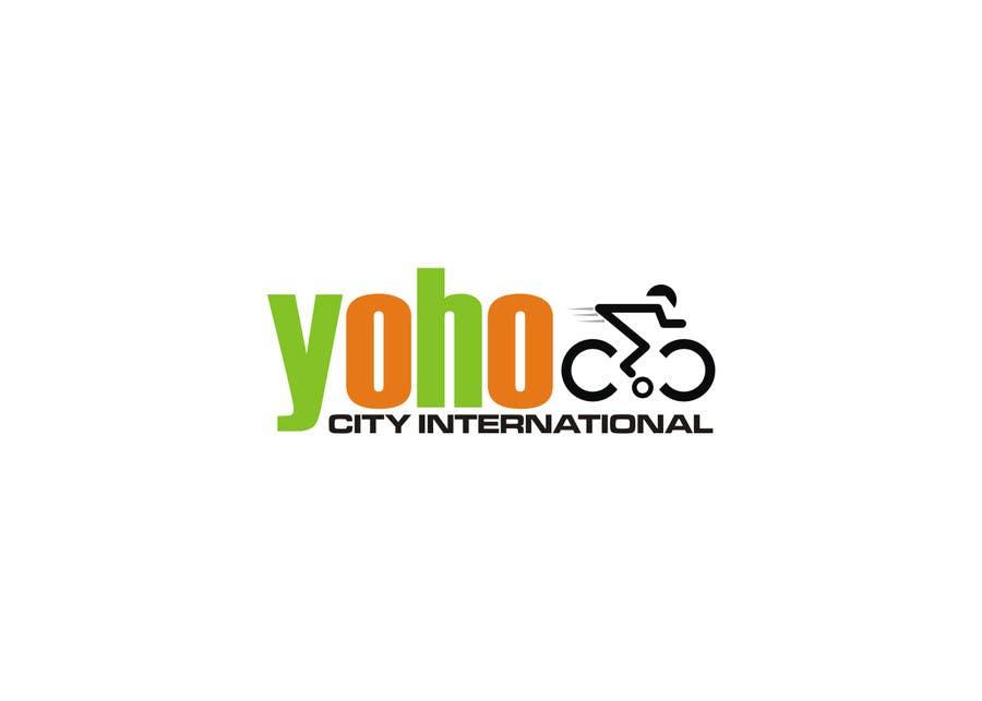 Bài tham dự cuộc thi #                                        75                                      cho                                         (Project1) Design a Logo/CI for a Bicycle Importer