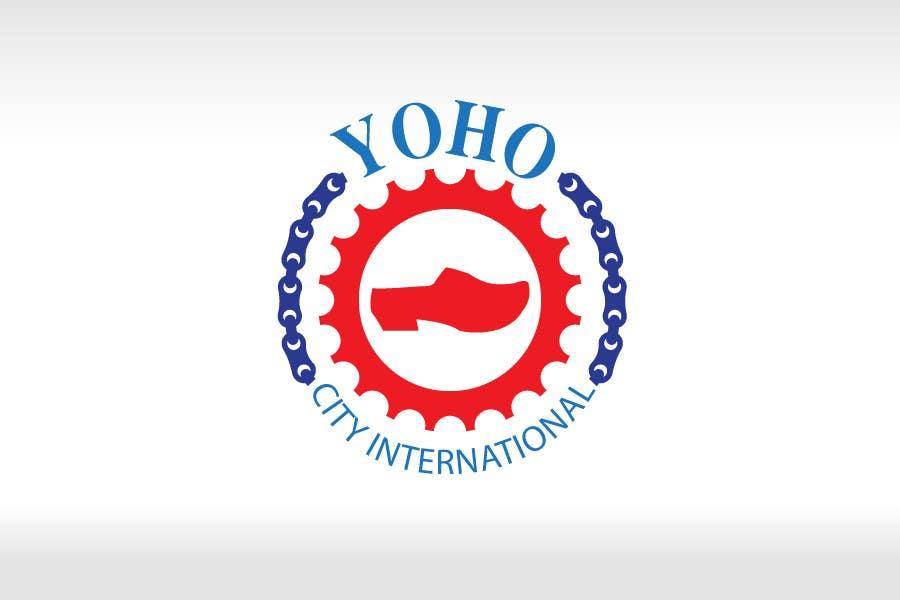 Bài tham dự cuộc thi #                                        69                                      cho                                         (Project1) Design a Logo/CI for a Bicycle Importer