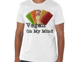 Nro 55 kilpailuun Design a T-Shirt käyttäjältä Exer1976