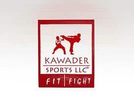 #40 for Design a Logo for sport Company and Footer Email af SuridAkhand