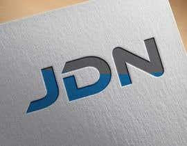 Nro 176 kilpailuun Design a Logo käyttäjältä Angelbird7