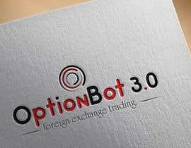 Partho001 tarafından Design us a Logo için no 68
