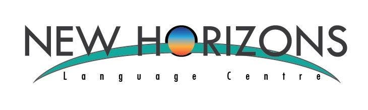 Konkurrenceindlæg #23 for New Horizons