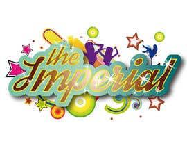 pbevilacqua tarafından Disegnare un Logo per un evento serale için no 2
