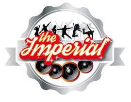 pbevilacqua tarafından Disegnare un Logo per un evento serale için no 3