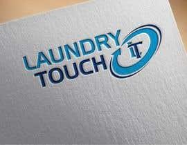 AmanGraphics786 tarafından Design a Logo For Laundry için no 128