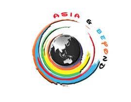 stcserviciosdiaz tarafından Design a Logo için no 26