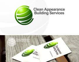 QuantumTechart tarafından EASY JOB - Design or Redesign a Logo for a Cleaning Company -  eddieasaf için no 11