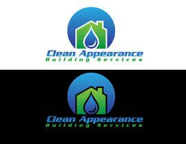 ahmedhussaing tarafından EASY JOB - Design or Redesign a Logo for a Cleaning Company -  eddieasaf için no 37