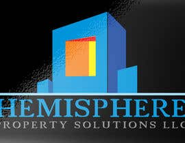 #42 for Design a Logo for Real Estate Design Company - Brief Included eddieasaf - More WORK FOR WINNER AND TOP ENTRIES :) af sabbir92