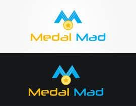 Nro 115 kilpailuun Design a Logo käyttäjältä YessaY