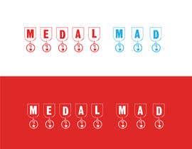 Nro 117 kilpailuun Design a Logo käyttäjältä BShakil22