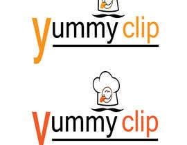 Nro 19 kilpailuun Design a Logo käyttäjältä kingr8247