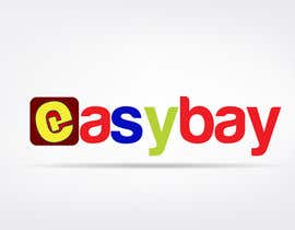 #57 for Design a Logo for  Easybay by ushansam12