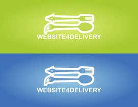 #17 for Design a Logo for TakeAway Restaurants Script by tobyquijano