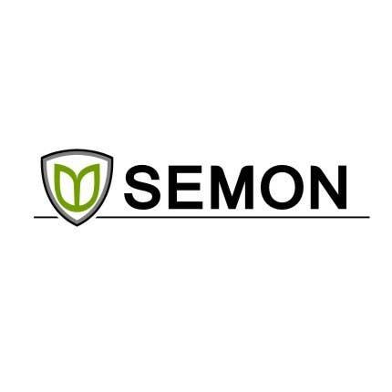 Proposition n°47 du concours Navrhnout logo for  SEMON