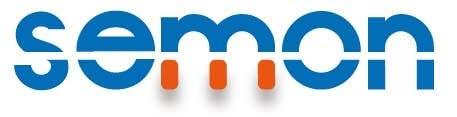 Proposition n°39 du concours Navrhnout logo for  SEMON