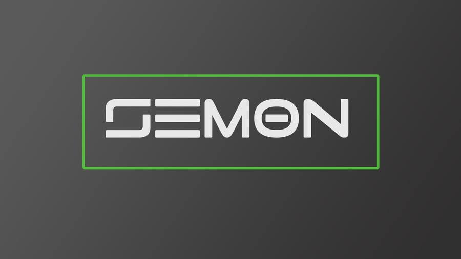 Proposition n°35 du concours Navrhnout logo for  SEMON
