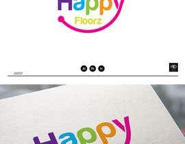 Nro 93 kilpailuun Design a Logo käyttäjältä vkdykohc