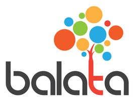 MBBrodz tarafından Modernize Logo için no 63