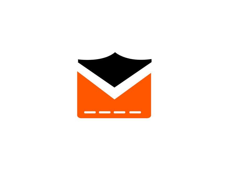 Penyertaan Peraduan #                                        36                                      untuk                                         Design a Logo for the Dart mobile app