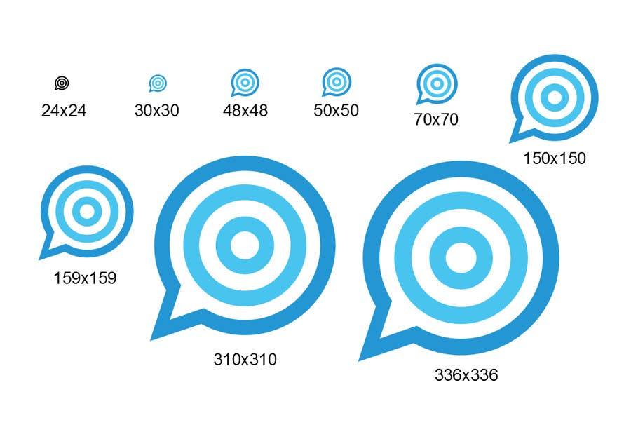 Penyertaan Peraduan #                                        17                                      untuk                                         Design a Logo for the Dart mobile app
