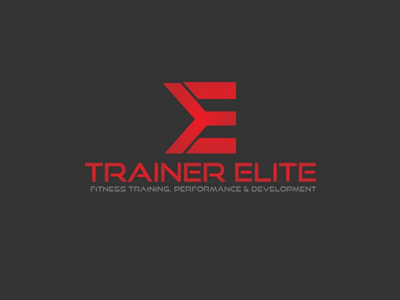 #70 for Design a Logo for a Fitness Business, Personal Training and Online by rraja14