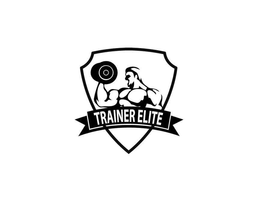 #40 for Design a Logo for a Fitness Business, Personal Training and Online by Haigo93