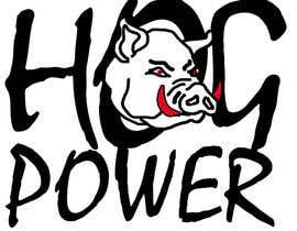 Blackdog49 tarafından Design a Logo (1) için no 19