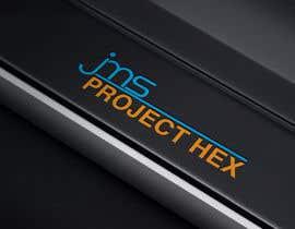 Nro 86 kilpailuun Design a Logo for Project Hex käyttäjältä Khandesign11