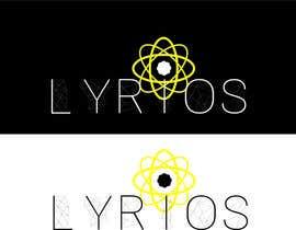 Nro 18 kilpailuun Redesenhar Logo da Clínica Lyrios käyttäjältä aleafernandes