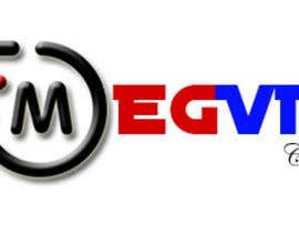 Nro 1 kilpailuun Design a Logo for an educational Consultancy business käyttäjältä williamsholz