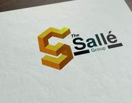 Nro 20 kilpailuun Design a Logo 01 käyttäjältä MehdiFarhi