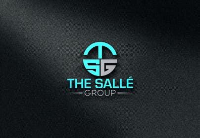 Albertratul tarafından Design a Logo 01 için no 22