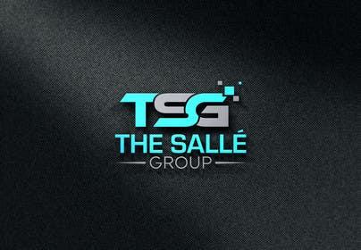 Albertratul tarafından Design a Logo 01 için no 25
