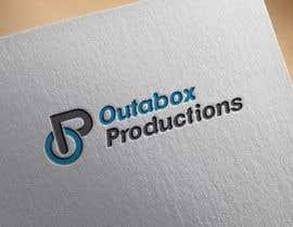 Nro 92 kilpailuun Design a Bold Logo käyttäjältä Partho001