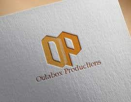 Nro 94 kilpailuun Design a Bold Logo käyttäjältä Partho001