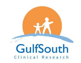 #60 cho Design a Logo for a Clinical Research Site bởi FelipeCea