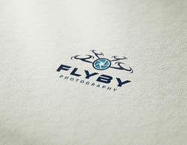 Nro 27 kilpailuun Design a Logo käyttäjältä imtishaal