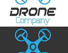Nro 35 kilpailuun Design a Logo käyttäjältä wastidesign786