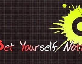 nº 11 pour The Get Yourself Noticed logo design competition par vzhen