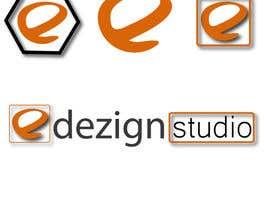 Nro 18 kilpailuun Design a Logo for website design company käyttäjältä DesignTechBD