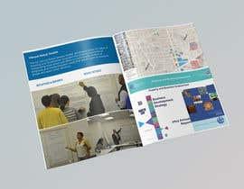 Nro 21 kilpailuun Annual Report Design käyttäjältä SLP2008